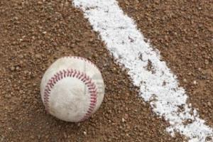 baseball-chalk