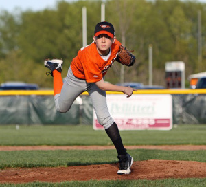 jaden-pitching